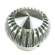 AC 85-265 3 LED Integrat  Modern/Contemporan Galvanizat Caracteristică for LED Bec Inclus,Lumină Ambientală Lumina de perete