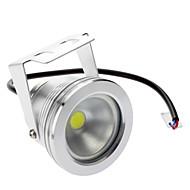 LED 투광 조명 1 통합 LED 900 lm AC 12 DC 12 V