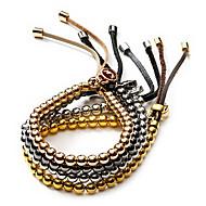 Z&X®  Bead Bracelet