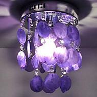 billige -mote anheng lampe for stue soverom engros og detaljhandel