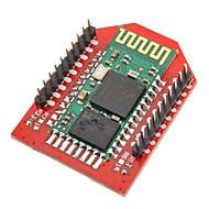 (Za Arduino) kompatibilan Bluetooh pčela hc-05 bežični Bluetooth modul