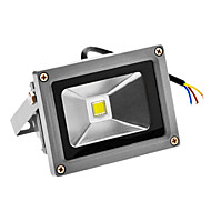 LED-valonheittimet