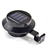 billige LED-projektører-Wall Light lysdioder LED Sensor Genopladelig Vandtæt Dekorativ 1pc