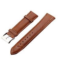 Accessori per orologi