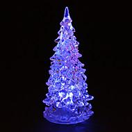 ledet lys juletre juledekorasjon høy kvalitet ledet lys