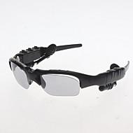 cheap -2GB Sunglasses MP3 Player