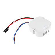 13-18W 300mA Entrada AC100-240V/Output DC39-63V LED Driver