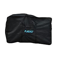 FJQXZ Bolsa de Bicicleta Bicicleta Transporte e armazenagem Prova-de-Água Secagem Rápida Vestível Resistente ao Choque Durável Bolsa de
