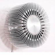 AC 90-240 Modern/Contemporan Caracteristică Lumina de perete