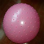 abordables Sports d'Equipe-PVC enfants Massage Ball