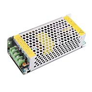 ZDM High Quality 12V 10A 120W Constant Voltage AC/DC Switching Power Supply  Converter(110-240V to DC12V)