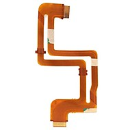 LCD Flex Cable for SONY  HC1E/HVR-A1C(FP-259-11)