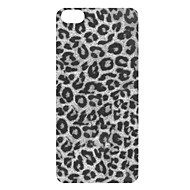 Beautiful Leopard Pattern PC Back Case for iPhone 5C\  iPhone Cases