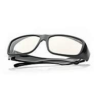 m&k lumina polarizata model miopie retarder ochelari 3D pentru tv