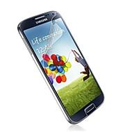 высокой четкости износостойкие Небликующее протекторов экрана для Samsung Galaxy i9600 s5