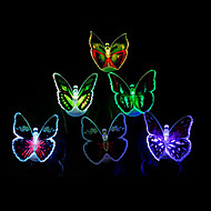 Lámparas de Noche Luz Decorativa