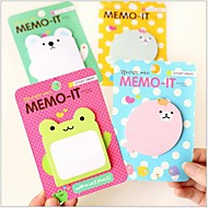 cheap stationery online stationery for 2019