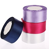 billige -4cm bånd GDS tilbehør godteri boks deler