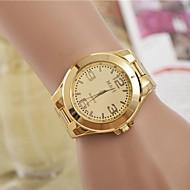 Modische Uhren