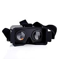 3D-s szemüvegek Polarizált 3D Uniszex