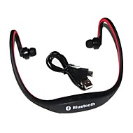 Bluetooth-Kopfhörer Ohrhörer / Kopfhörer / Kopfhörer, Laufen / Fitness schweiß / iphone 6splus / Android-Smartphones