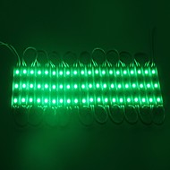 LED Lichtmodule