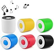 Głośnik półkowy 2.0 Bluetooth