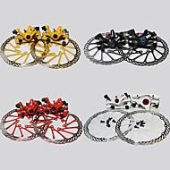 Bicicleta Freios & Peças Cabo de TravãoDisco de Travão de Rotor Conjuntos Rim freio Sets do freio a disco Cabo de Travão Alavanca de