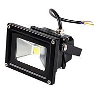 voordelige LED-schijnwerperlampen-LED-schijnwerperlampen 1 COB 980 lm Warm wit Koel wit 3000-3200K/6000-6500K K DC 12 V