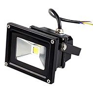 LED Προβολείς 1 COB 980 lm Θερμό Λευκό Ψυχρό Λευκό 3000-3200K/6000-6500K κ DC 12 V