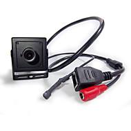 お買い得  -hqcam®720p ipカメラオーディオカメラ1.0mpミニネットワークカメラ(3.6mmレンズ、onvif)