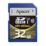 Apacer®