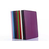 halpa -magneetti stand litchi PU nahka tapauksessa kattaa Sony Xperia z4 10,1 tabletti kansi kotelo sony Z4 tablet