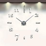 الساعات
