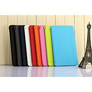 Galaxy Tab 4 8.0 Cases / Cov...