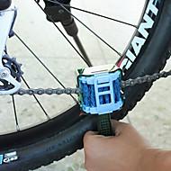 Bike Tools Rekreativna vožnja biciklom Mountain Bike Bicikl fixie Drugo PE