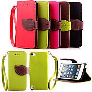 Etuier og deksler til iPod