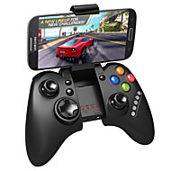 abordables Smartphone Game Accessories for Android-iPEGA PG-9021 Bluetooth Controles para SmartPhone Bluetooth Empuñadura de Juego Inalámbrico 19-24h