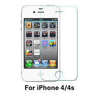 iPhone 4s / 4 Screen Protect...