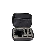 저렴한 -가방 스트랩 플로팅 에 대한 액션 카메라 Gopro 5 Gopro 4 Gopro 3 Gopro 3+ Gopro 2 사냥과 낚시 보트 잠수 서핑 Other