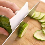 저렴한 -절단 보호 손가락 슬라이스 손 보호대 안전 도구를 잘라