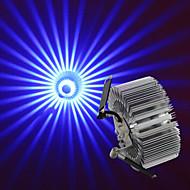 halpa Kattovalaisimet-Moderni/nykyaikainen Käyttötarkoitus Metalli Wall Light 220V 3WW
