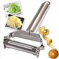 tanie Narzędzia kuchenne-Stal nierdzewna Wysoka jakość Do naczynia do gotowania Zestaw narzędzi do gotowania, 1szt