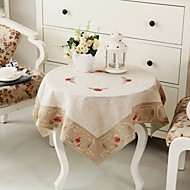 Table Cloths 1 Linen