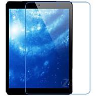"""preiswerte Tablet Zubehör-freier Schirmschutzfilm für cube Talk 9x 9.7 """"Tablet"""