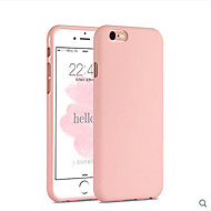 Etui do iPhone 6