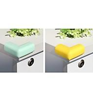 olcso Fürdőszobai kütyük-Cosmetics Storage Védelem Kreatív Műanyag Felületre felállítható