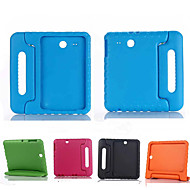 Samsung Tab シリーズ ケース/カバー