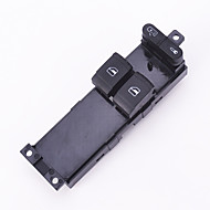 Недорогие Выключатели-iztoss новый мастер-окна переключатель 1j3 959 857 Панель для управления оч.сл. VOLKSWAGEN Golf Mk4 2-дверный