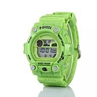 sport watch Students watch digital watches Cool Watches Unique Watches Strap Watch